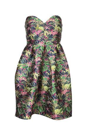 MSGM dress MSGM | 11 | 2341MDA3517462689
