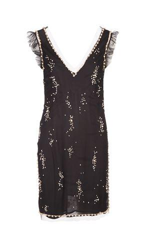 MSGM dress MSGM | 11 | 2341MDA8717473799