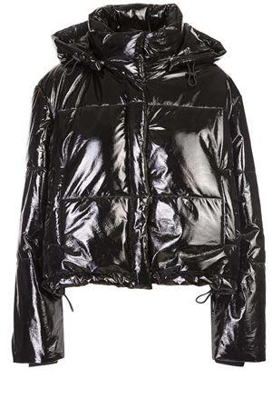MSGM jacket MSGM | 13 | 2341MDH1517461599