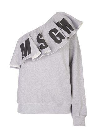 MSGM sweatshirt MSGM | -108764232 | 2341MDM62X17477796