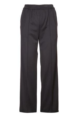 Pantaloni MSGM MSGM | 1672492985 | 2341MDP0717462499