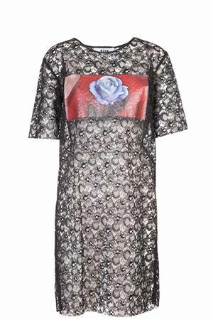 MSGM dress MSGM | 11 | 2342MDA114X17482199