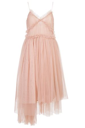 MSGM dress MSGM | 11 | 2342MDA11817478922