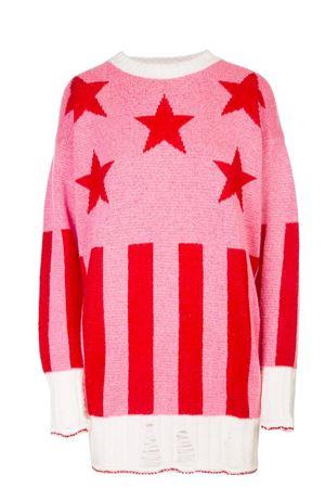 MSGM sweater MSGM | 7 | 2342MDA21017498712