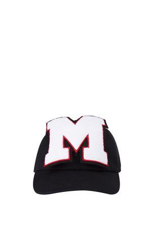 Cappello MSGM MSGM | 26 | 2342MDL10317497299A