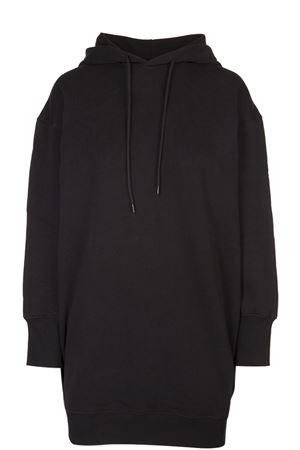 MSGM sweatshirt MSGM | -108764232 | 2342MDM172X17477899