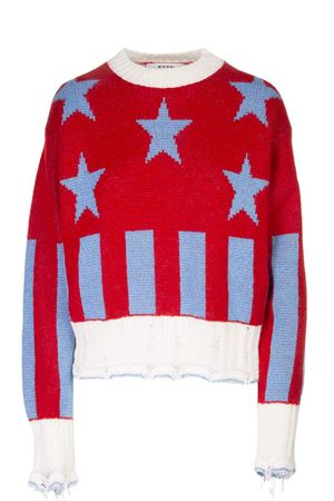 MSGM sweater MSGM | 7 | 2342MDM22517498718
