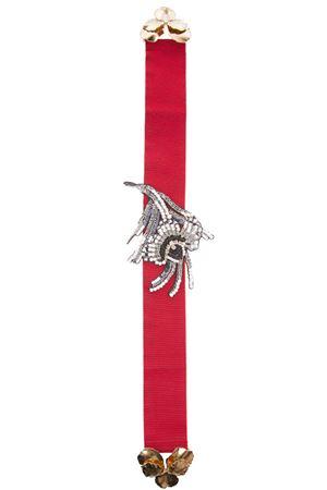 Cintura N°21 N°21 | 1218053011 | 660451184450
