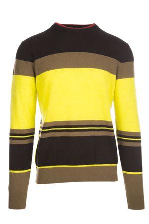 N°21 sweater N°21 | 7 | A00270810001