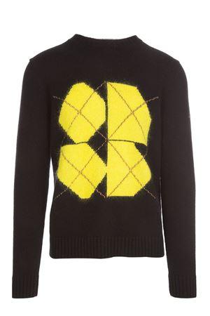 N°21 sweater N°21 | 7 | A00570819000