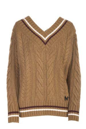 N°21 sweater N°21 | 7 | A01473592198