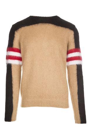 N°21 sweatshirt N°21 | 7 | A02671501482