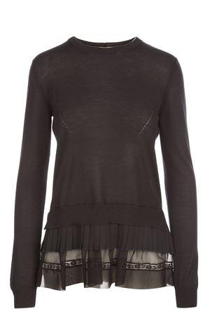N°21 sweater N°21 | 7 | A03370119000