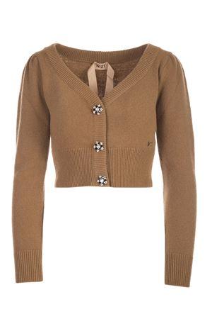 N°21 sweater N°21 | 39 | A04470812198