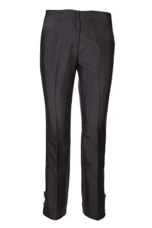 N°21 trousers N°21 | 1672492985 | B03154619000