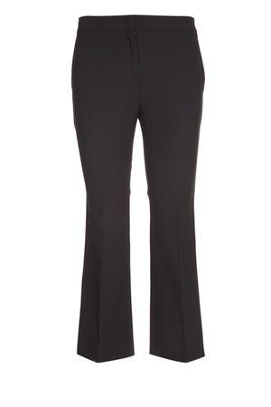 N°21 trousers N°21 | 1672492985 | B04153959000