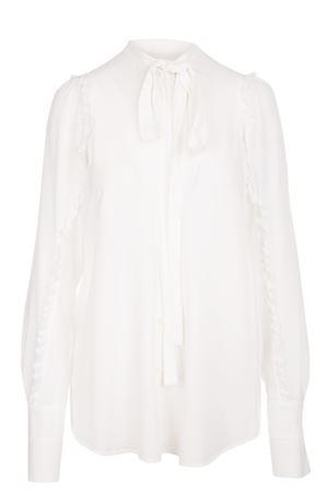 N°21 shirt N°21 | -1043906350 | G02151111101