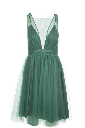 N°21 dress N°21 | 11 | H22250435128