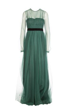 N°21 dress N°21 | 11 | H29150435128