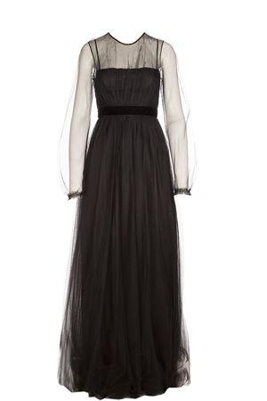 N°21 dress N°21 | 11 | H29150439000