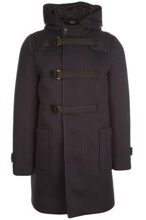 N°21 coat N°21 | 17 | N03147986204