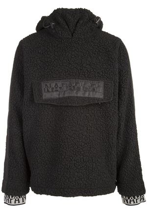 Napa By Martine Rose jacket Napa By Martine Rose | 13 | N0YH9Y041
