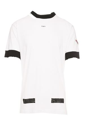 Off-White t-shirt Off-White | 8 | AA016F170010170110
