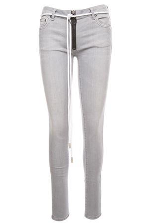 Jeans Off-White Off-White   24   CE006E171500970810