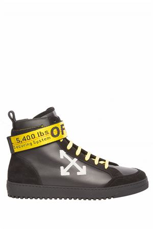 Off-White sneakers Off-White | 1718629338 | IA051F173500201001