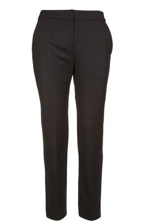 Paco Rabanne trousers Paco Rabanne | 1672492985 | 17ACPA020LA0151001
