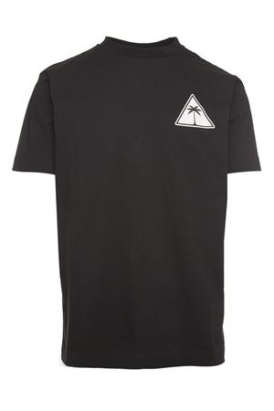 T-shirt Palm Angels Palm Angels | 8 | AA001F170840071001