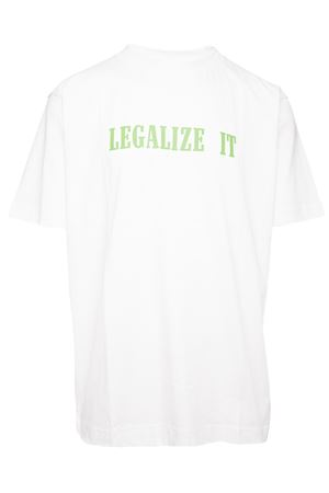 T-shirt Palm Angels Palm Angels | 8 | AA001F170840170140