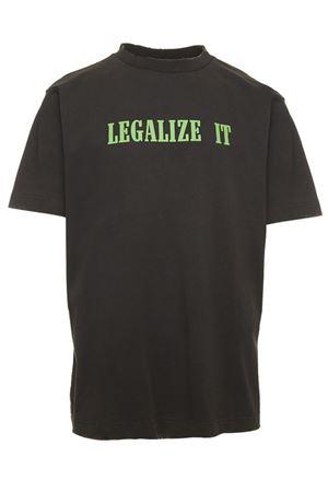T-shirt Palm Angels Palm Angels | 8 | AA001F170840171088