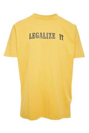 T-shirt Palm Angels Palm Angels | 8 | AA001F170840176010