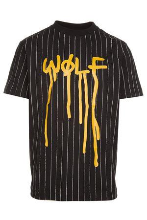 T-shirt Palm Angels Palm Angels | 8 | AA001F172500049960