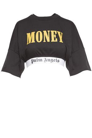 Palm Angels t-shirt Palm Angels | 8 | AA002E170840171060