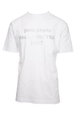 T-shirt Palm Angels Palm Angels | 8 | AA007F170840060197