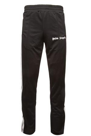 Palm Angels trousers Palm Angels | 1672492985 | CA007F170890211001