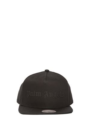 Cappello Palm Angels Palm Angels | 26 | LB001S170240521010