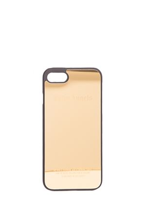 Palm Angels case Palm Angels | 165 | PA001S171980479393