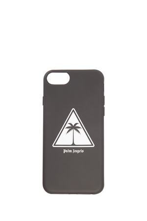 Cover Palm Angels Palm Angels | 165 | PA003F172760341001