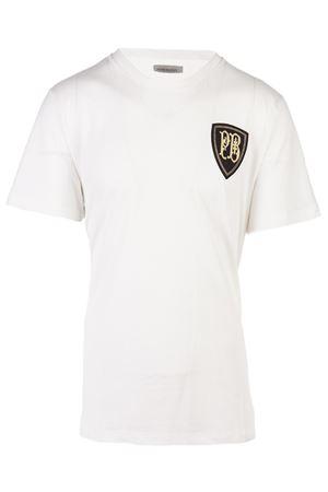 T-shirt Pierre Balmain Pierre Balmain | 8 | HP67224TC7285003