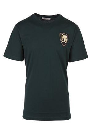 T-shirt Pierre Balmain Pierre Balmain | 8 | HP67224TC7285685