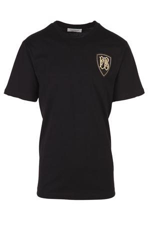 T-shirt Pierre Balmain Pierre Balmain | 8 | HP67224TC7285905