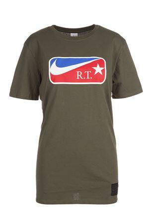 T-shirt Riccardo Tisci X NikeLab Riccardo Tisci X NikeLab | 8 | 889954384