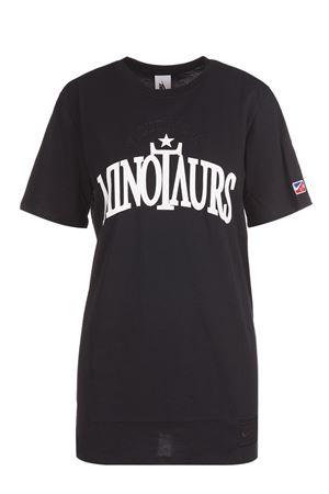T-shirt Riccardo Tisci x NikeLab Riccardo Tisci X NikeLab | 8 | 942152010