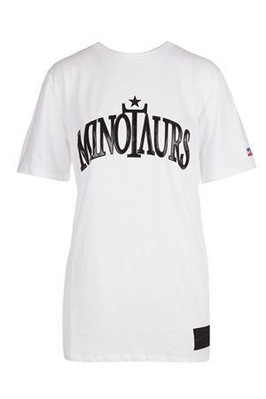 T-shirt Riccardo Tisci X NikeLab Riccardo Tisci X NikeLab | 8 | 942152100