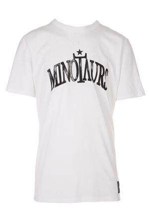Riccardo Tisci X NikeLab t-shirt Riccardo Tisci X NikeLab | 8 | 942155100