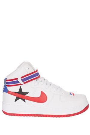 Sneakers Riccardo Tisci X NikeLab Riccardo Tisci X NikeLab   1718629338   AQ3366100