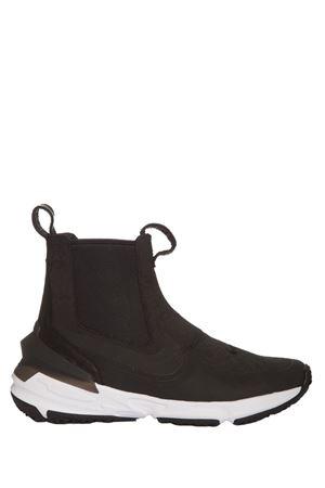 Air Zoom Legend x Riccardo Tisci sneakers Riccardo Tisci X NikeLab | 1718629338 | HMTZQ908458LIGHTGRAPHITE